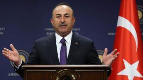 Ankara desafía a EEUU y mantendrá lazos comerciales conIrán