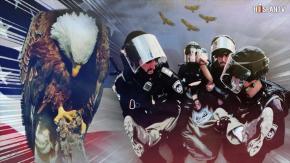 Estados Unidos e Israel: Alianza de criminales ehipócritas