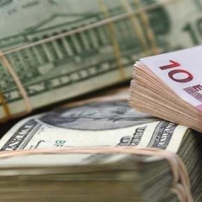 Francia: Europa dejará de lado el dólar en sus transacciones económicas conIrán