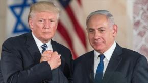 Israel y EEUU crean un cuerpo especial para generar caos enIrán