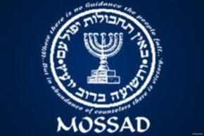 El Mossad es líder mundial enasesinatos