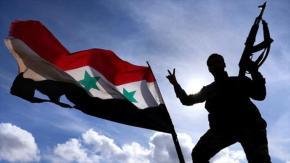 Fuerzas de seguridad sirias frustran atentado enDamasco