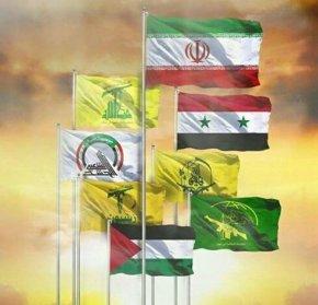 Hezbolá iraquí: la política brutal de los EEUU ha fracasado en laregión