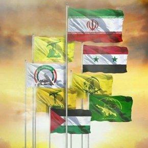 Iraq: Las fuerzas norteamericanas buscan convertir a antiguos miembros del Daesh en espías contra el Hashid alShaabi