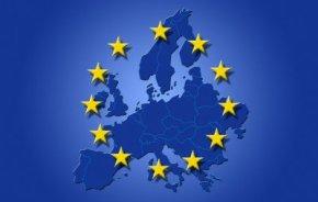 ¿Europa al borde delcolapso?