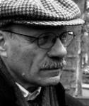 Entrevista a Claudio mutti: La guerra CivilIslámica
