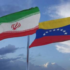 Irán exportará medicinas y equipos médicos aVenezuela