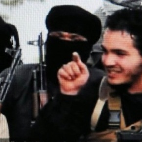 ¿Cómo han ayudado a los terroristas en Siria EEUU y susaliados?