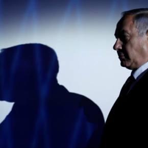 Netanyahu es imputado por diferentes casos decorrupción