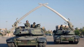Informe: EEUU invadió Irak a sabiendas de que iba a crearcaos