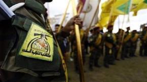 Nasralá: Israel no tiene capacidad para afrontar unaguerra