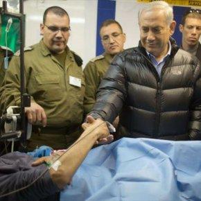 Siria: Israel cooperó con terroristas para encontrar a susoldado