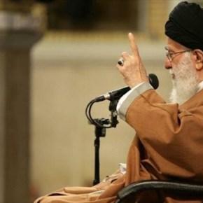 Irán, Siria y Hizbullah iraquí condenan medida de EE.UU. contraCGRI
