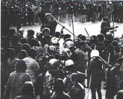 """""""En Elogio de los Reyes: Una Condena a los Clérigos de laCorte"""""""