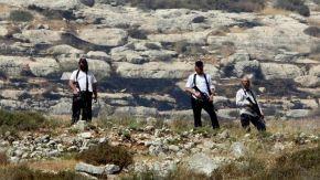 El régimen sionista planea llevar a 250.000 colonos judíos a los Altos del Golánocupados