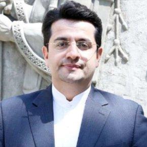 Teherán: Irán cumplirá con el pacto nuclear como ha hechoFrancia