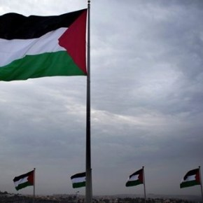"Fatah confirma su boicot al ""taller económico"" deBahrein"