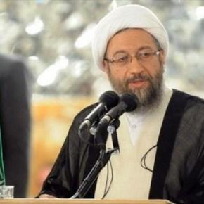 Los musulmanes no permitirán que el Acuerdo del siglo se haga en realidad, afirma funcionarioiraní