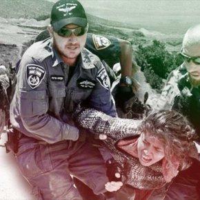 El Día de la Nakba y la Resistenciapalestina