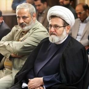El coraje de Irán ante EEUU ha invertido equilibrio delpoder
