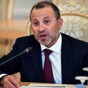 El Líbano no asistirá al foro proisraelí deBaréin