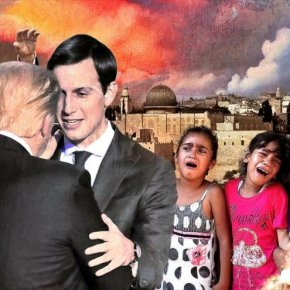 La imposición del siglo y el fracaso del foro deBaréin