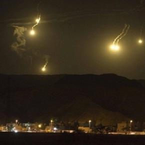"""Analistas israelíes: """"Israel"""" incapaz de expulsar a Irán y sus aliados deSiria"""