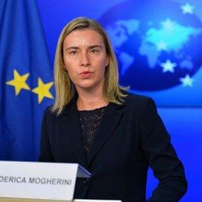 Europa decide incluir los pagos por el petróleo dentro delInstex