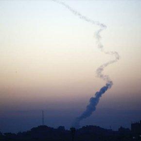 HAMAS: En próxima guerra recuperaremos ciudades fronterizas enGaza
