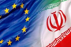 Irán esperará a ver las acciones de Europa antes de proceder a la tercera reducción de sus compromisos en elPAIC