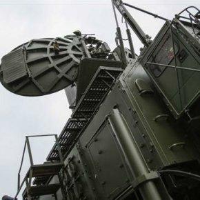 ¿Ha entregado Rusia el sistema de guerra electrónica Zhitel aIrán?