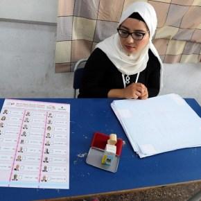 Elecciones en Túnez: poca participación y posible segundavuelta