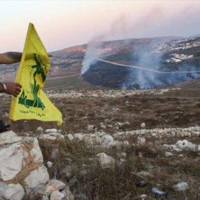 """Siria se siente """"orgullosa"""" de firme respuesta de Hezbolá aIsrael"""