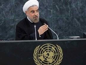 Irán responderá firmemente a cualquier ataque contra su seguridad e integridad territorial, advierteRouhani