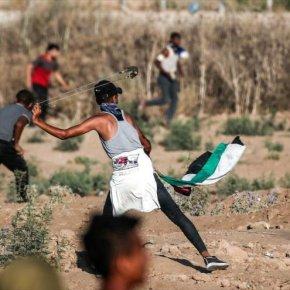 HAMAS: Israel nunca tendrá seguridad sobre nuestroterritorio