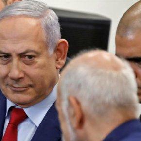 Hezbolá: Plan de anexión de Netanyahu aspira a judaizarPalestina