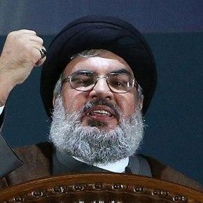 Nasrallah: Los ataques a Aramco indican la fuerza del eje deresistencia