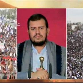 """Sayyed Huthí advierte a Arabia Saudí de """"ataques más dolorosos"""" si rechaza la oferta de cese el fuegoyemení"""