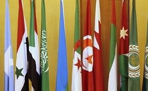 Cancilleres árabes deciden considerar medidas contraTurquía