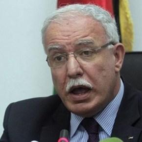 Palestina presentará queja ante CPI contra Pompeo por expresiones sobre asentamientos ilegales de(Israel)