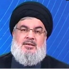 Sayyed Nasrallah: Algunos planificaron el caos pero los libaneses loevitaron