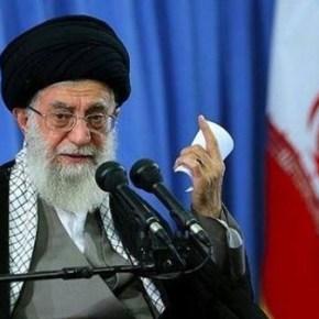 Principal respuesta a hostilidad de EE.UU. es cerrar camino a su penetración política, advierteKhamenei